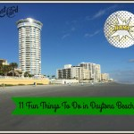 11 Fun Things To Do In Daytona Beach