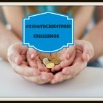 5 Things I Learned During The 21 Day Credit-Free Challenge #21DaysCreditFreeChallenge #SKExperts
