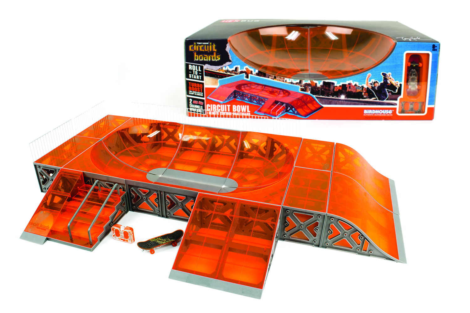 tony hawk circuit boards for teens on your list this year tmmgg2015 rh thriftymommastips com