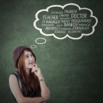 5 Tips to Help Teens in a Challenging Job Market