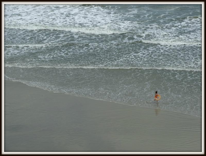 dayton_beach_kid