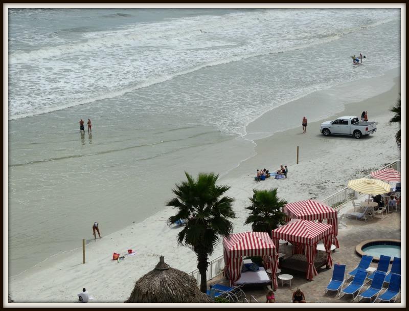 dayton_beach_strip