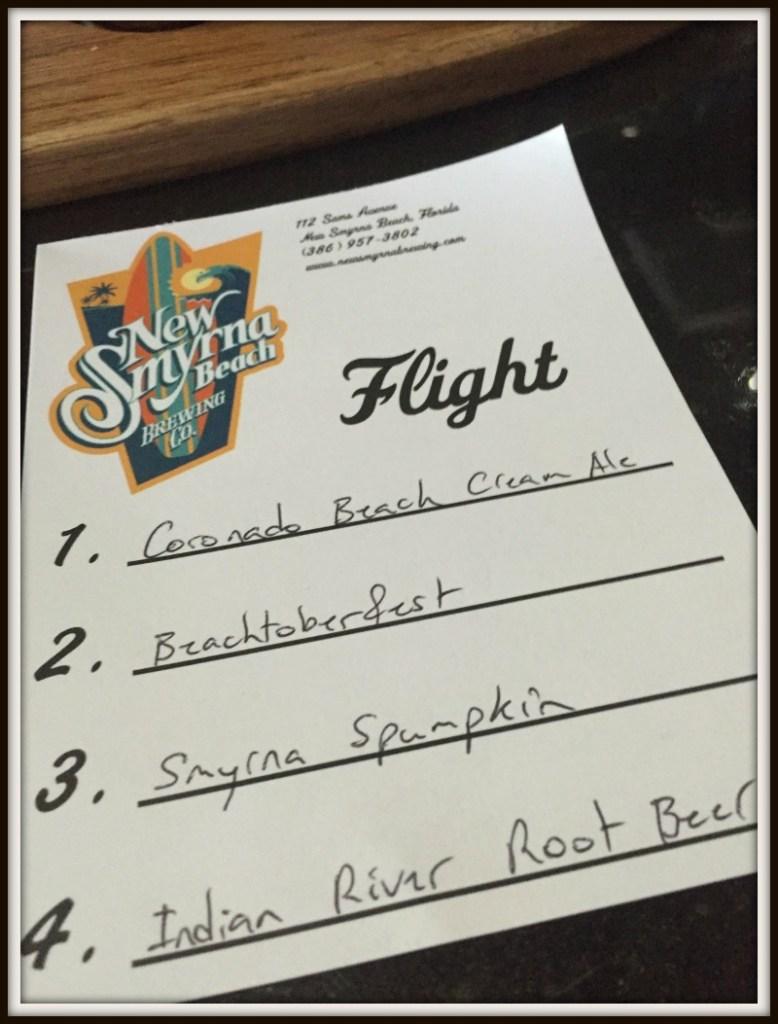 flight_new_smyrna