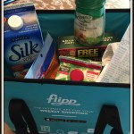 Cut The Cost of Your Grocery and Household Purchases With Flipp Coupons #FlippCouponChallenge