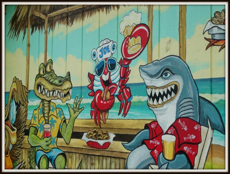mural_pier_daytona_beach