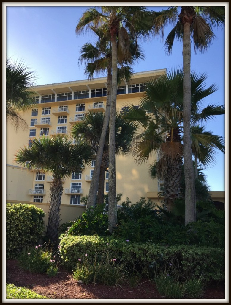 shores_sideview_Daytona_beach