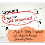 Getting Organized For the Holiday Season with Microsoft Office 365