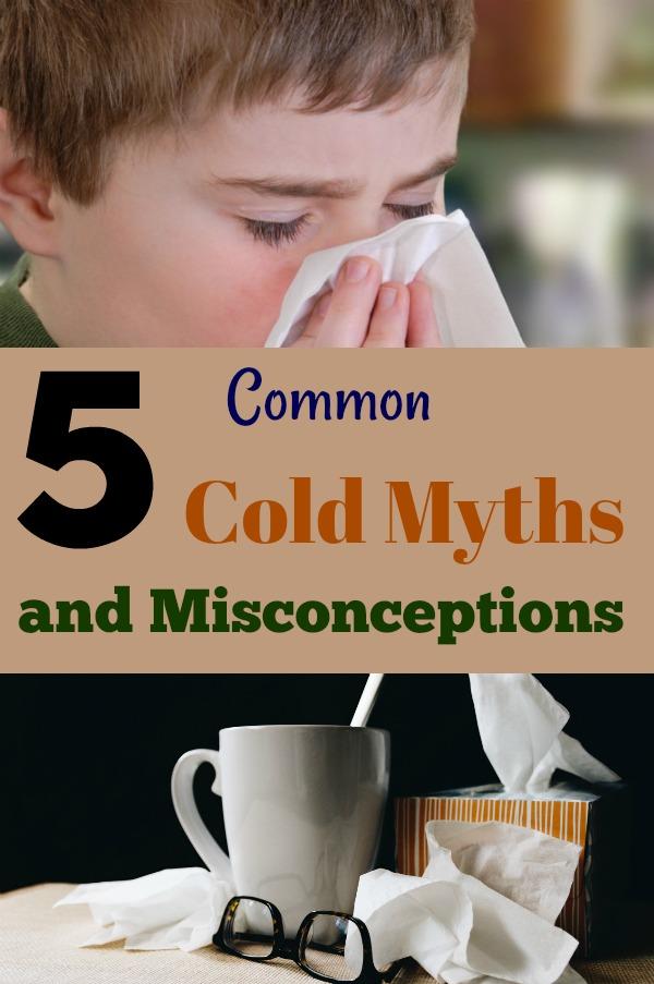 cold_myths