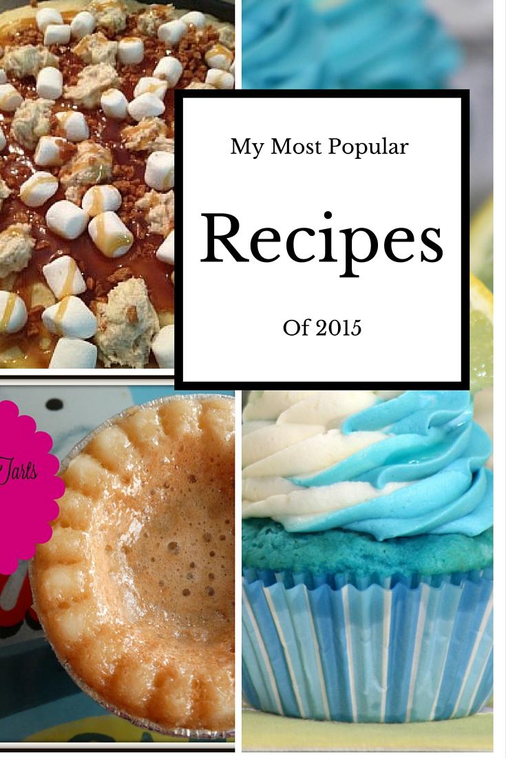 best_recipes_2015