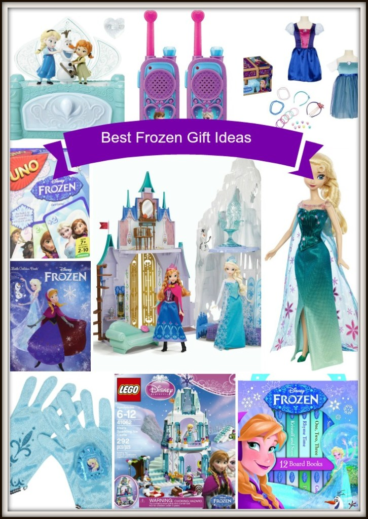 frozen_gift_ideas