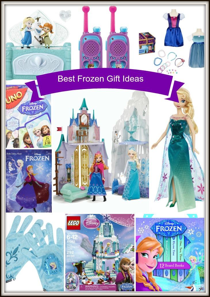 frozen_gift_ideas