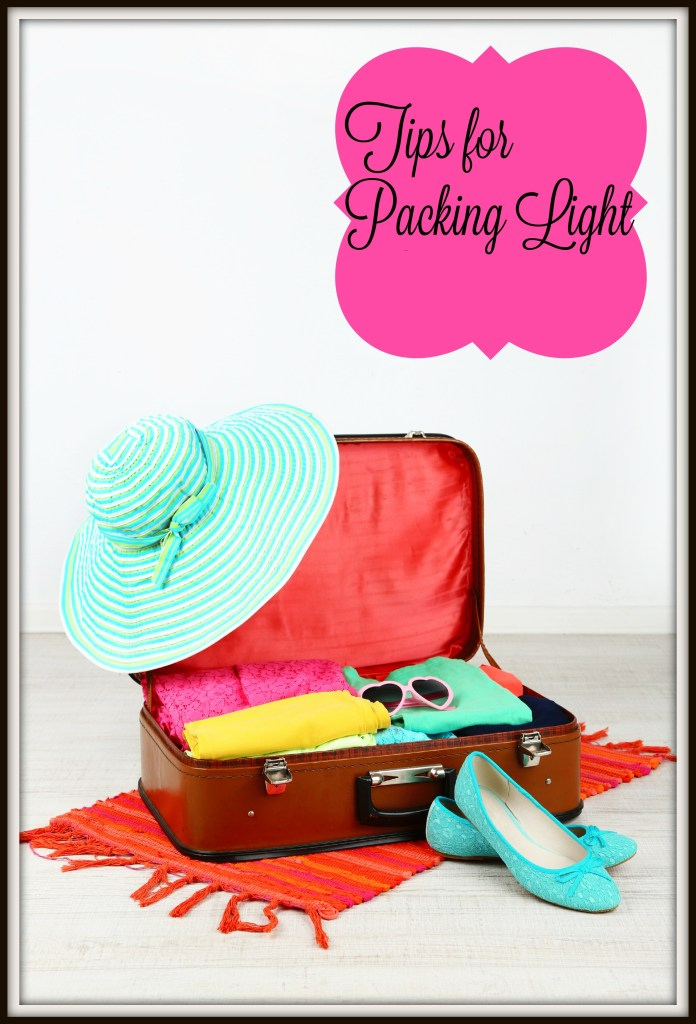 packing_light