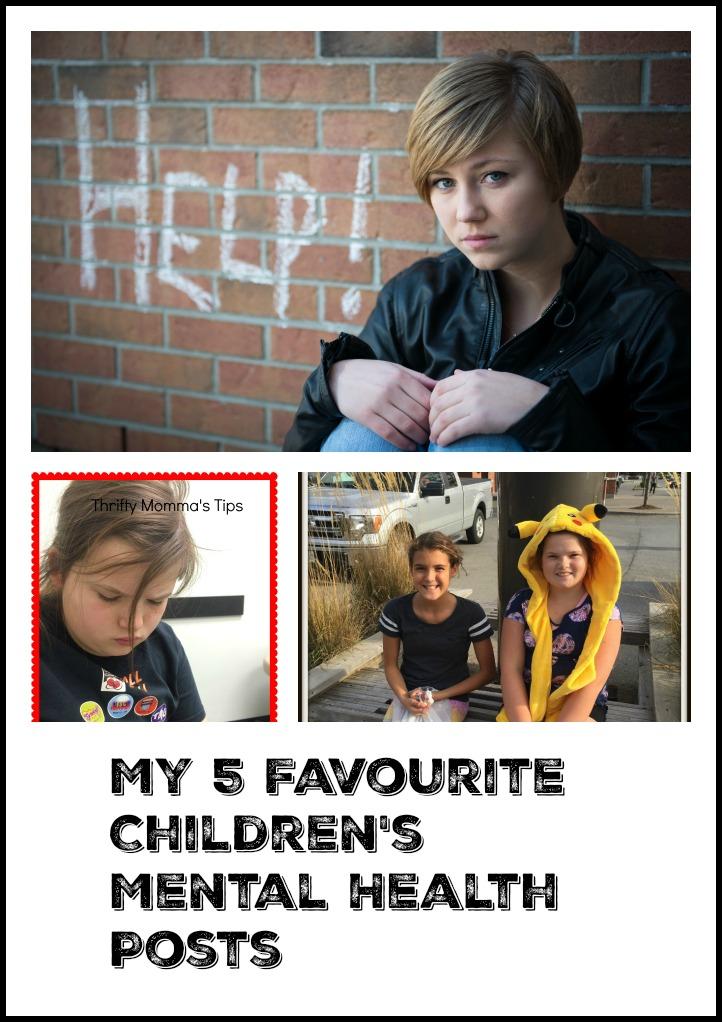 childrens-mental-health