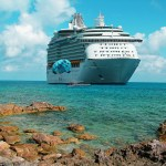6 Tips for Taking Your Kids on a Cruise #travel