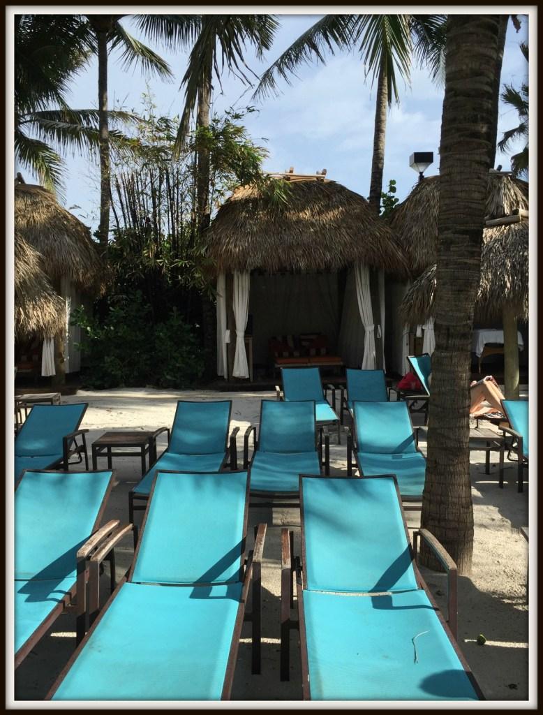 The Palms Miami