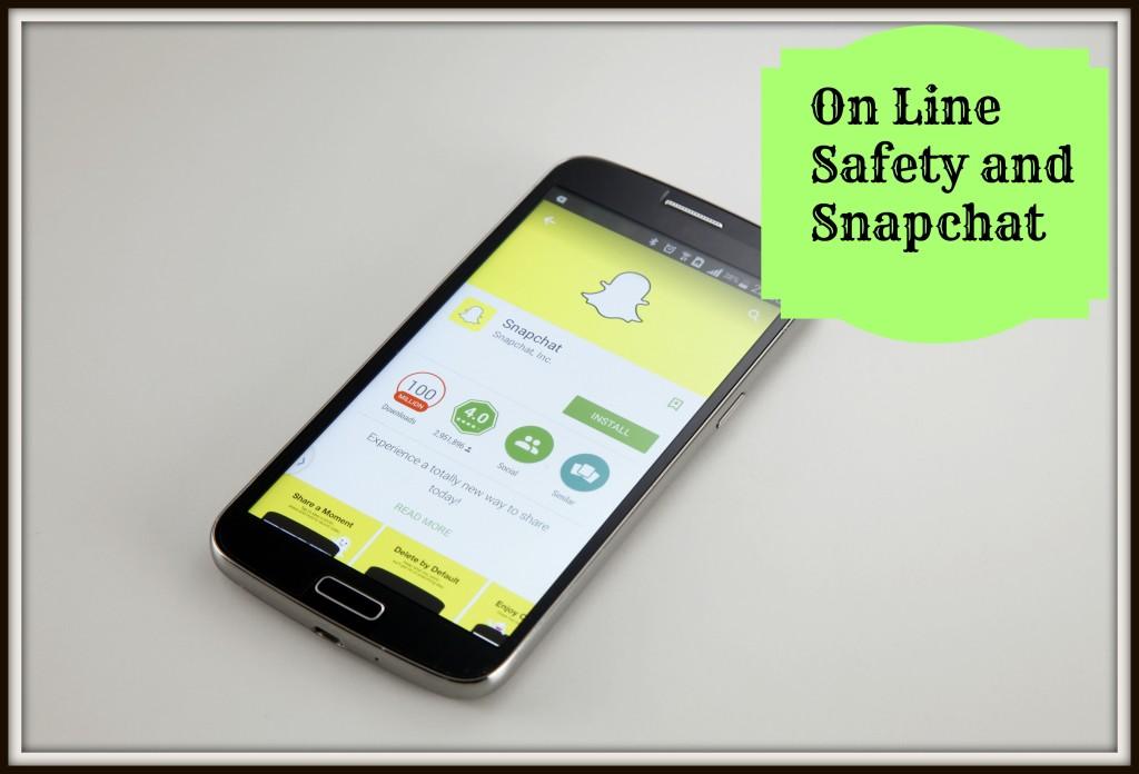 snapchat-safety