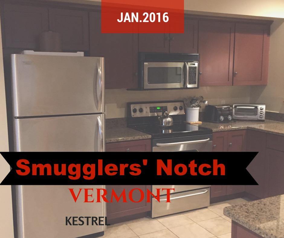 smugglers'-notch