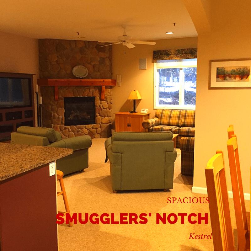 smugglers-notch
