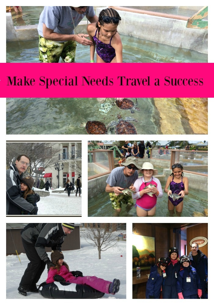 special-needs-travel