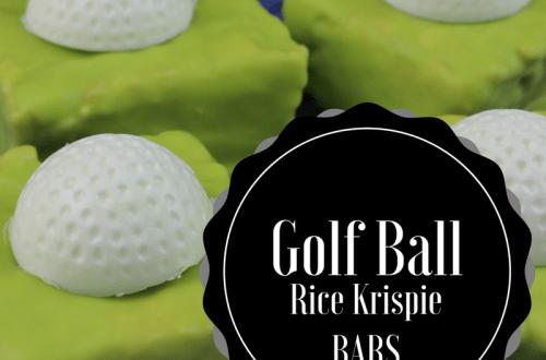 golf_ball_rice_krispie_bars