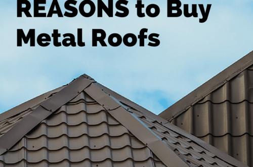 metal_roofs