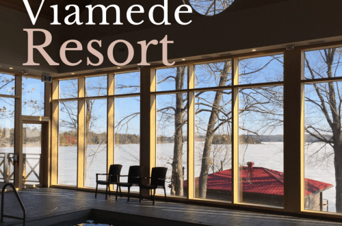 viamede_resort