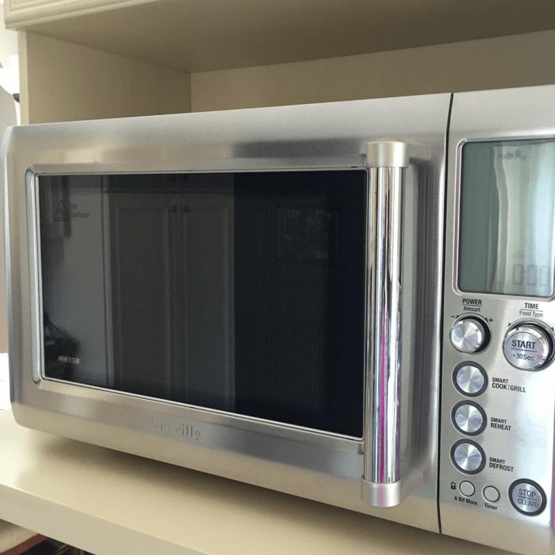 quick_touch_crisp_inverter_microwave