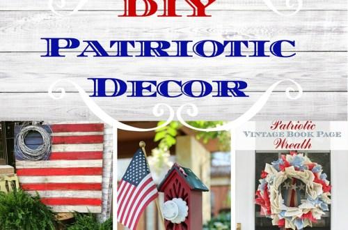 patriotic_decor