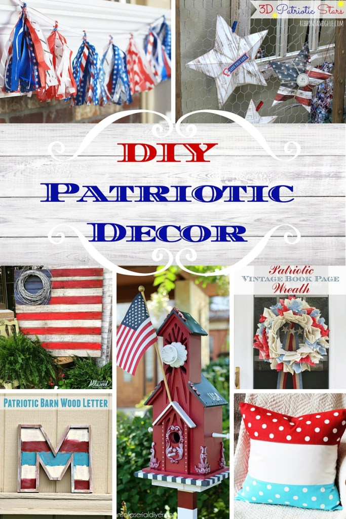 patriotic_decor