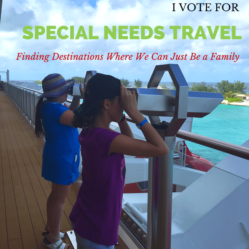 special_needs_travel