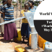 world_vision_water