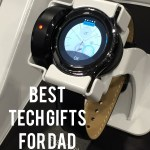 Who's Your Daddy? Best Father's Day Tech Gifts for Dad #BestDadBestBuy