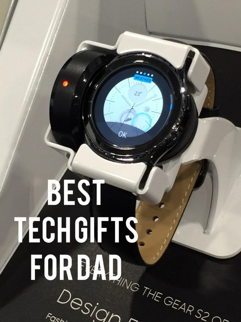 tech_gifts