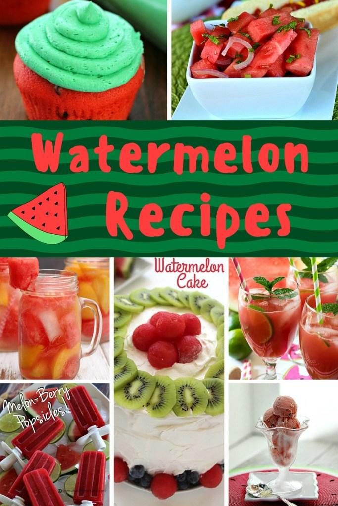 watermelon_recipes