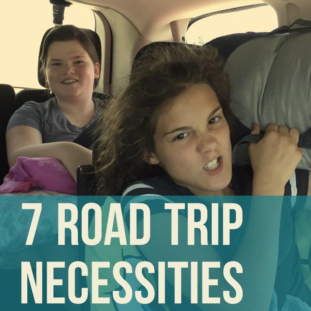road_trip_necessities