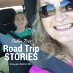Sailun Tires Road Trip Stories