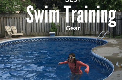 swim_training_gear
