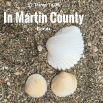17 Things to Do in Marvellous Martin County  #DiscoverMartin