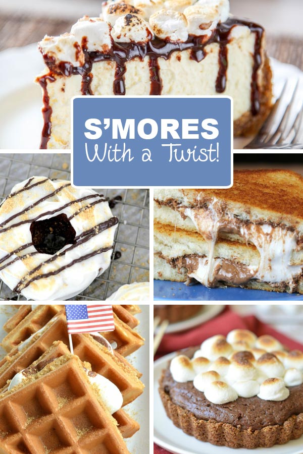 s'mores_treats
