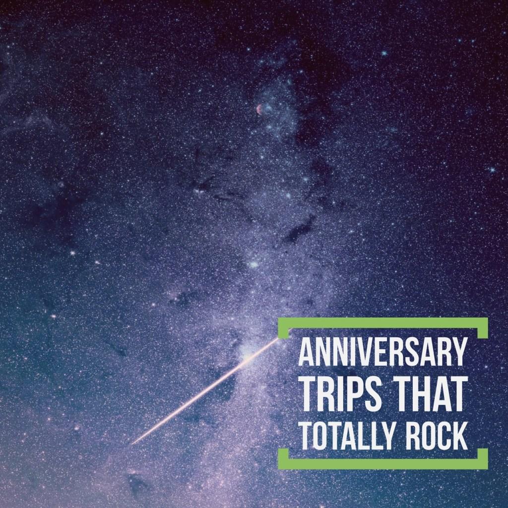 anniversary_trips