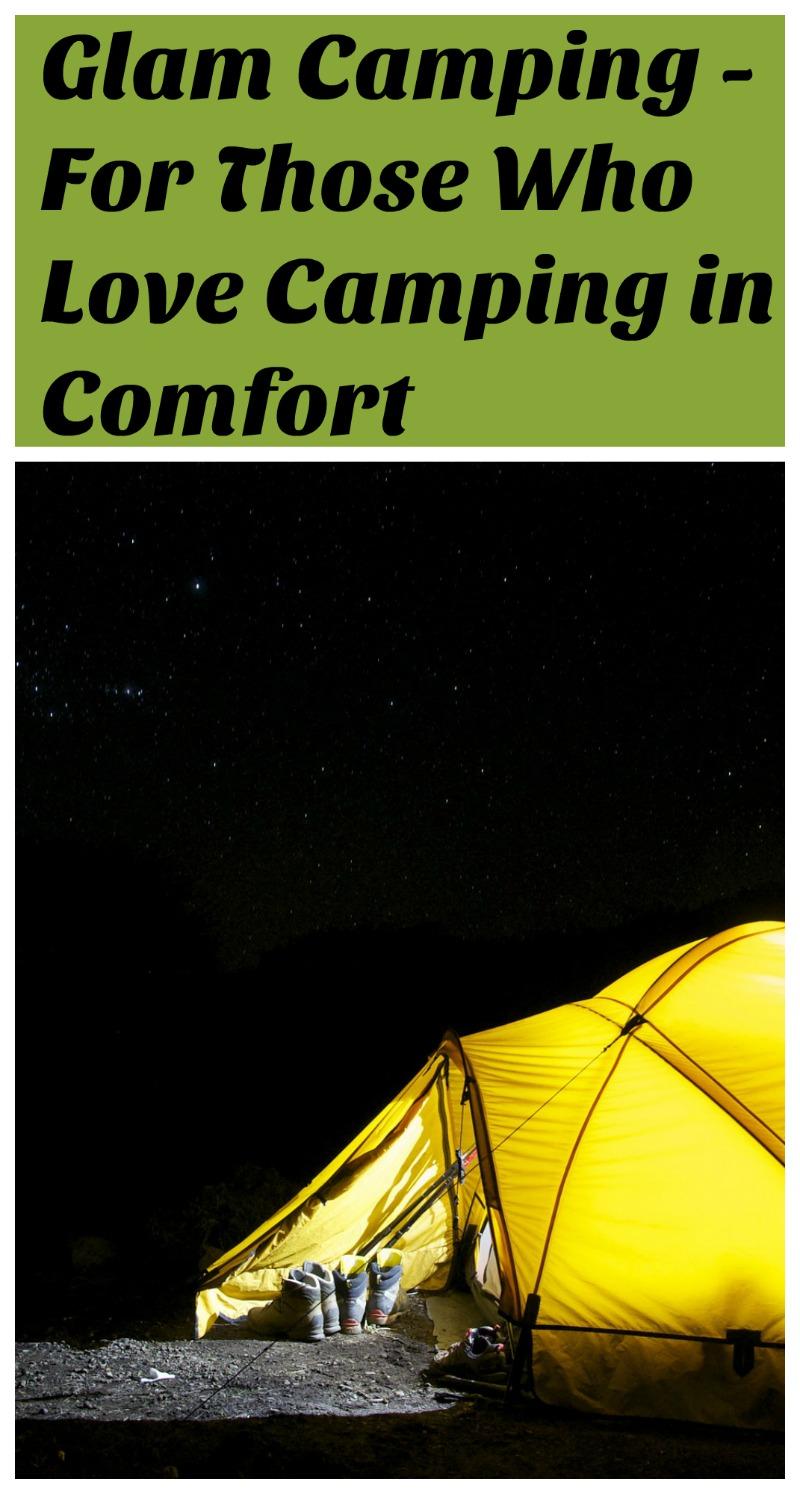 glam_camping