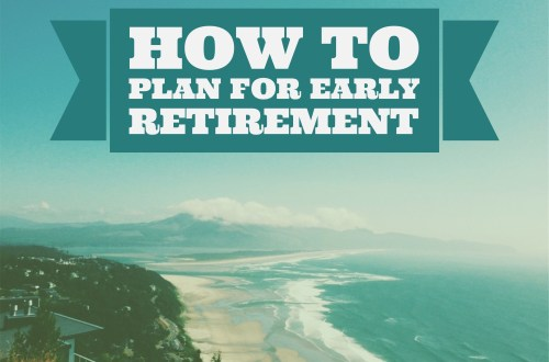 early_retirement
