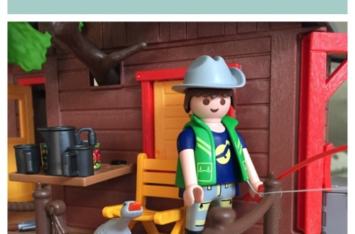 playmobil_wildlife