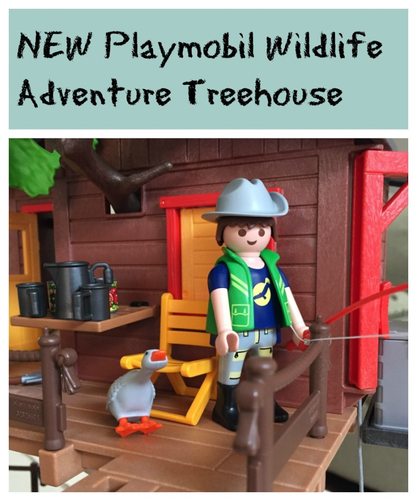 playmobil_wildlife