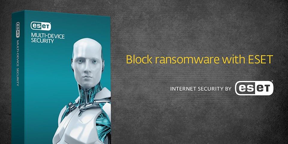 cyber_threats