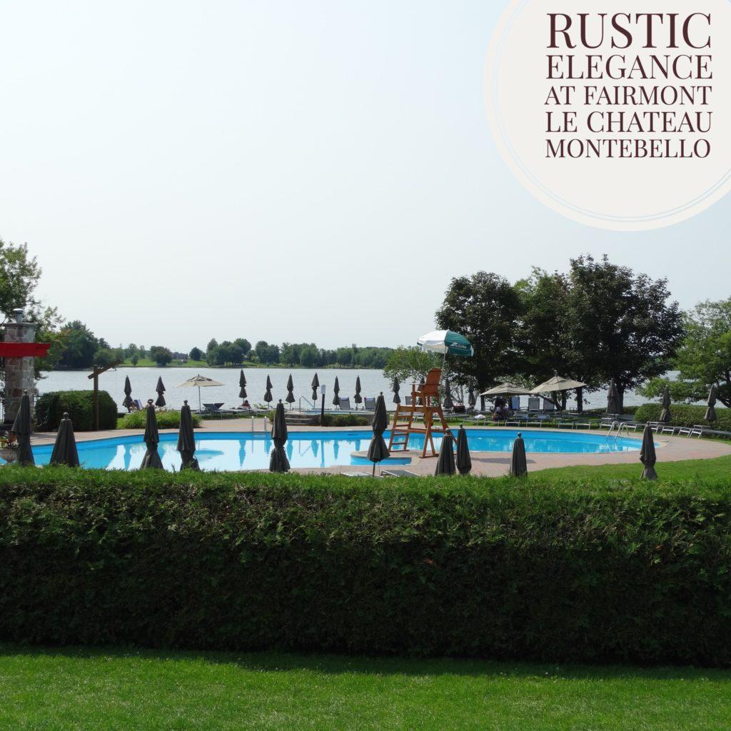 outdoor_pool_montebello