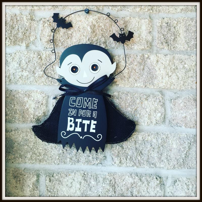 halloween_gifts