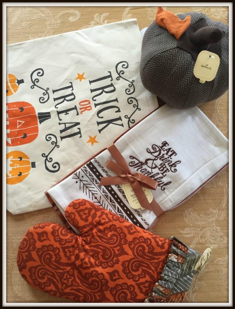 Hallmark_gifts