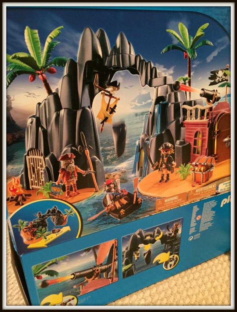 playmobil_pirates