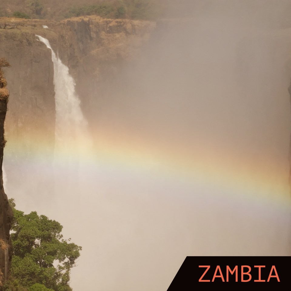zambia_travel